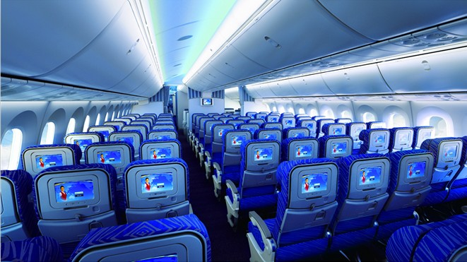 Economy Class China Southern Airlines Co Ltd Csair Com