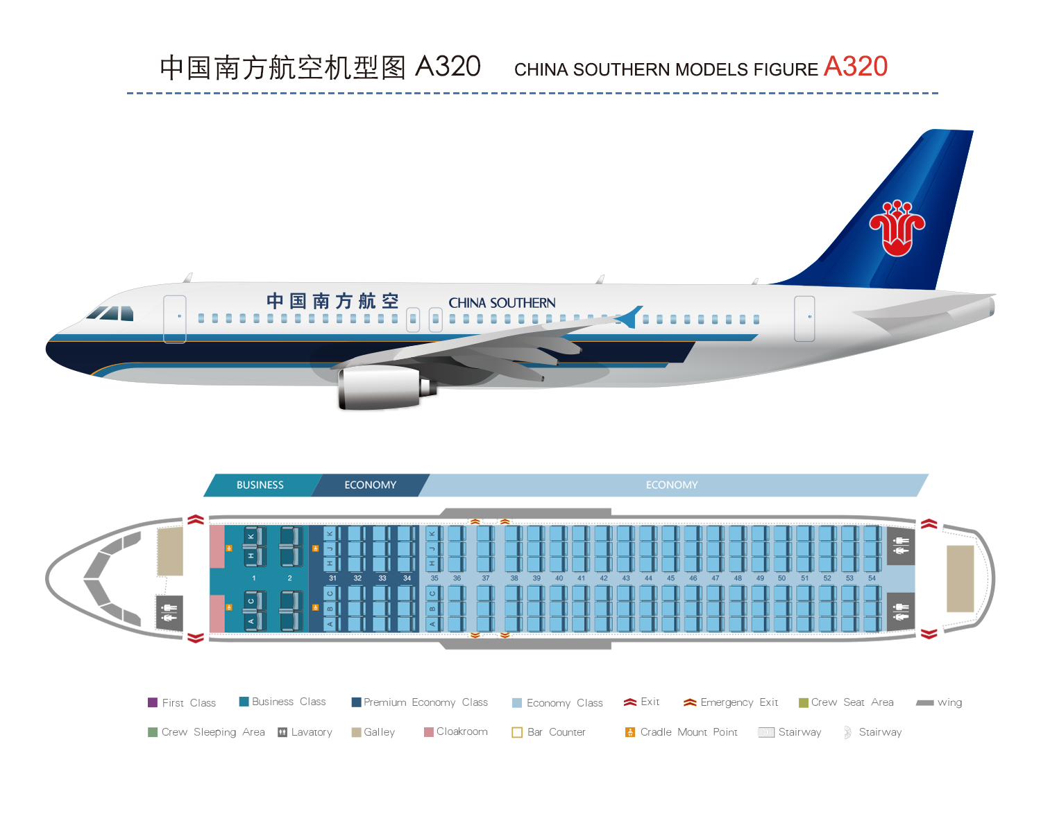 Airbus china southern airlines co ltd - China southern airlines hong kong office ...