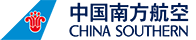 南航机票预订官网