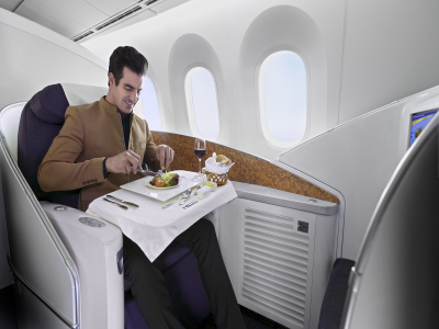 B787 experience china southern airlines co ltd - China southern airlines hong kong office ...