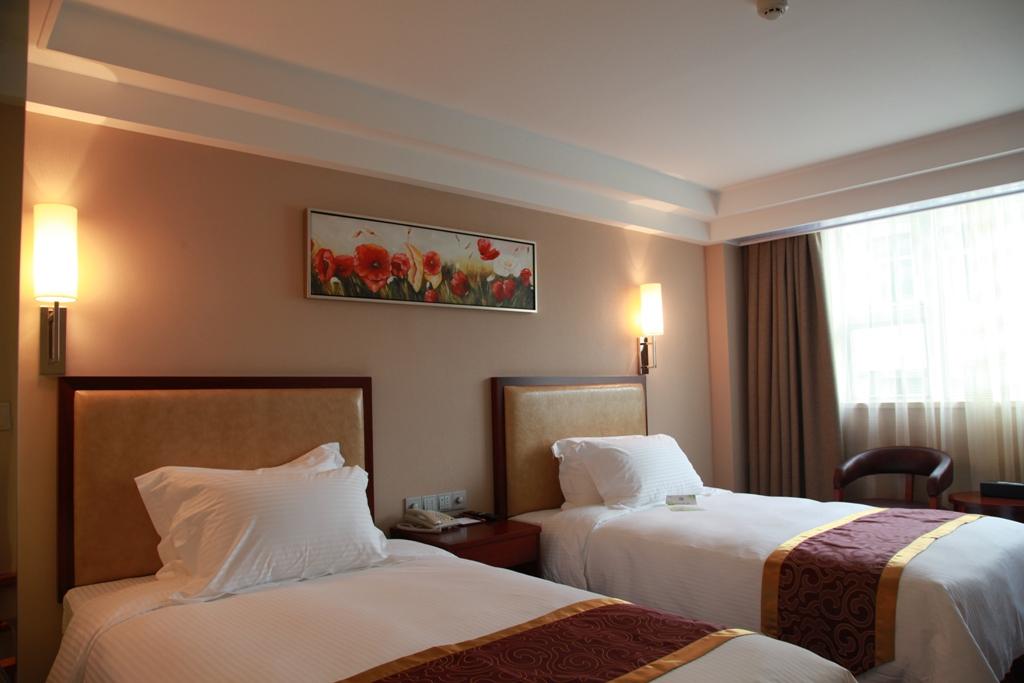 国内资讯_广州民航大酒店-中国南方航空公司