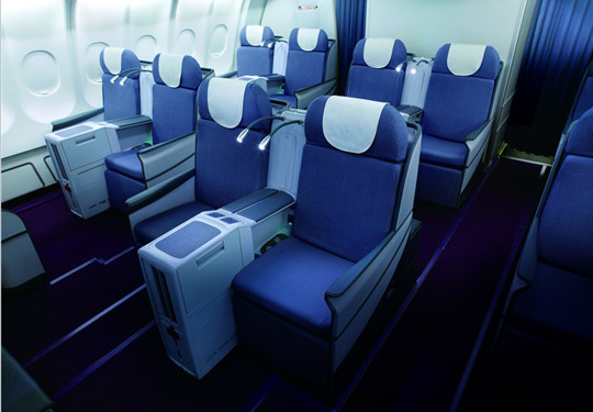 Business class china southern airlines co ltd - China southern airlines hong kong office ...