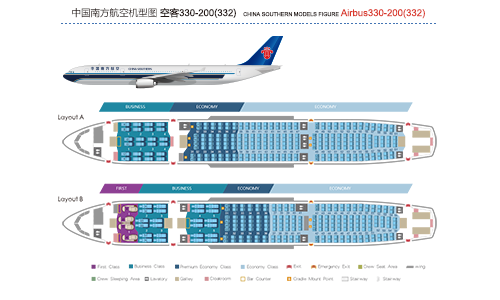 Airbus China Southern Airlines Co Ltd Csair Com